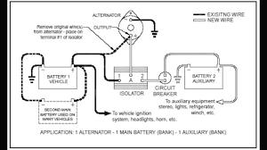 rv refrigerator wiring diagram wiring diagram shrutiradio rv battery isolator wiring at Motorhome Battery Wiring Diagram