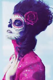 best images about day of the dead makeup costume day of the dead