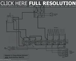 Club Car Golf Cart Wiring Diagram for 1996 large size of golf cart wiring diagram club car solenoid library archived on wiring diagram category