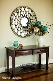 contemporary entryway table. Full Size Of Furniture:narrow Hall Table Best 25 Ideas On Pinterest Entryway Hallway And Contemporary