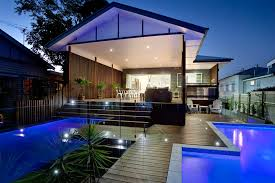 swimming pool lighting options. Are You In The Dark About Choosing Best Lighting For Your Swimming Pool? Number Of Pool Options Has Dramatically Increased Over Years