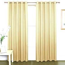 Office curtains Business Home Office Curtains Ideas For Curtain Window Best Online Panel Decorating Off Office Design Ideas 2018 Home Office Curtains Ideas For Curtain Window Best Online Panel
