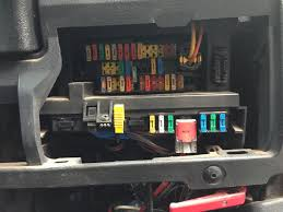 citroen berlingo van wiring diagram citroen wiring diagrams citroen berlingo 2003 fuse box