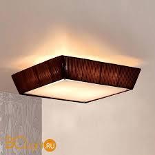Купить <b>потолочный светильник Citilux</b> 914 <b>CL914142</b> с доставкой ...