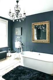 small chandeliers for bathrooms modern bathroom contemporary design bat small chandeliers for bathrooms