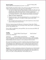 Vet Tech Resume Veterinary Technician Resume By Tdelight With Veterinary Technician Resume 791x1024 Jpg