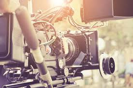 the best budget cameras for filmmaking