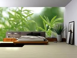 interior design on wall at home. Home Interior Wall Design On At