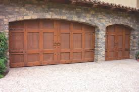 Designer Garage Doors Residential Cool Decorating Ideas