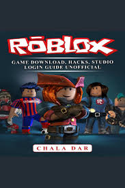 Listen to Roblox Game Download, Hacks ...