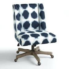 office chair fabric upholstery. Office Chair Fabric Upholstery Home With Studded Design Free Shipping