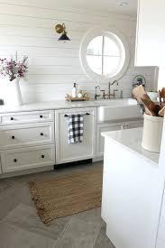 floor tiles for kitchen herringbone floor tile in my kitchen white kitchen floor tiles grey grout