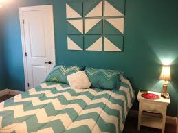 Images About Teen Bedroom Ideas On Pinterest Chevron Bedrooms Bedding And  Girl Rooms