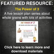 Elementry Lesson Plans Elementary School Lesson Plans Educational Materials K 5 The