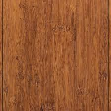 glue bamboo flooring wood flooring the home depot