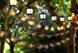 diy garden lighting ideas. Diy Garden Lights Ideas Rustic Outdoor Lighting For Your Porch And Patio Area