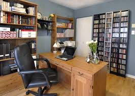 home office layout. Home Office Design Layout Photo Of Well Brilliant Study .