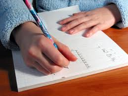 middle school math tips for helping your child homework  view full size feel lost when your middle school child needs help math homework your not alone a veteran math teacher reassures parents
