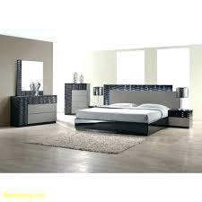 unique bedroom furniture sets double bedroom furniture sets bedroom furniture set unique double bedroom furniture sets