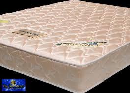 twin size mattress.  Twin Inside Twin Size Mattress