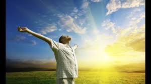 Le Pardon Des Péchés Se Rendre Innocent Devant Dieu