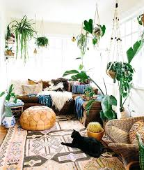 boho small living room decorate my living room in bohemian style chic bohemian interior design you boho small living room