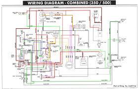 jpg 278215 and free wiring diagrams wiring diagram Free Online Wiring Diagrams at Weebly Free Wiring Diagrams