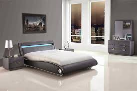 King Size Modern Bedroom Sets Bedroom Design Best Modern Bedroom Sets Moon Italian Modern