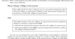 Global Thematic Essay Buy Essay For Me