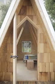 tiny houses portland or. Fine Houses Kenton Tiny House Village For Homeless Women Intended Tiny Houses Portland Or I