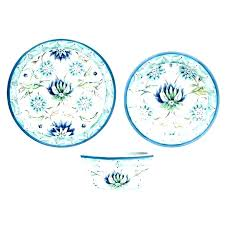 microwave and dishwasher safe plastic plates. Perfect Microwave Microwave And Dishwasher Safe Dinnerware Sets  White Plastic Plates In Oven Home Improvement  Throughout S