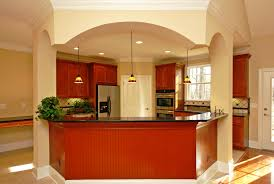 Small Kitchen Pantry Kitchen Pantries For Small Kitchens