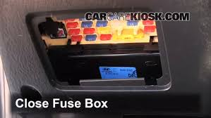 interior fuse box location 2002 2005 hyundai sonata 2004 hyundai interior fuse box location 2002 2005 hyundai sonata 2004 hyundai sonata 2 4l 4 cyl