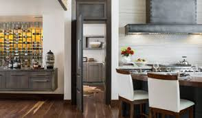 kitchen bath design center fort collins co. contact. exquisite kitchen design bath center fort collins co
