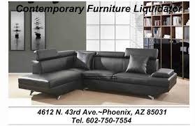 American Furniture Warehouse Longmont Painting Simple Inspiration