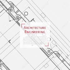 architectural engineering blueprints. Brilliant Architectural Vector  Technical Blueprint Of Mechanism Engineer Illustration  Set Corporate Identity Templates Architecture Background With Architectural Engineering Blueprints