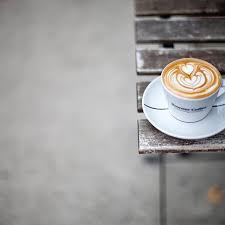 Whereas chain coffee shops allow the customer to take complete control of their experience, using the menu board. Rowster Coffee Gr Coffee Photo And Video Latte