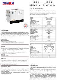 mase generator wiring diagram mase image wiring mase generator wiring diagram mase discover your wiring diagram