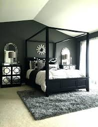 Couple Bedroom Ideas Couple Room Decoration Bed Room Decorating Ideas  Website Inspiration Image On Bedroom Room . Couple Bedroom ...