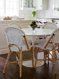 french bistro chairs metal. French Bistro Chairs Design Ideas Stunning Metal T