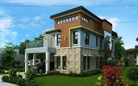 Small Picture Bedroom Cool 5 Bedroom House Design 5 Bedroom House Designs 5