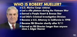 Rogelio Garcia Lawyer On Twitter I Think Mueller Has Got The Chops Extraordinary Robert Mueller Resume