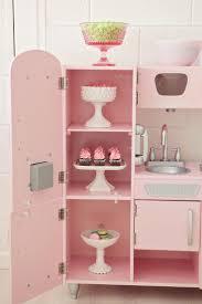 Furniture Kitchen Set 17 Best Ideas About Kids Kitchen Set On Pinterest Kids Play