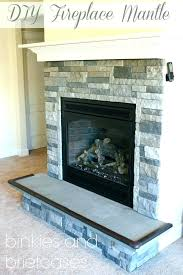 Fireplace mantel plans Craftsman Style Fireplace Mantel Plans Floating Build Your Own Fire Place Mantle With Boards Diy Shelf Faux Nerdtagme Fireplace Mantel Plans Floating Build Your Own Fire Place Mantle