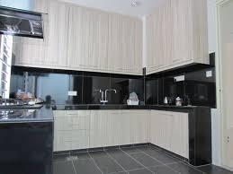 melamine kitchen cabinet 1 jpg