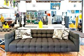 furniture couches raleigh nc warehouse raleigh nc glenwood ave s in rhkoupelnynaklicinfo