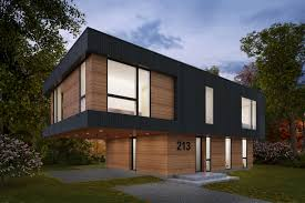 collective-architecture-st-johns-nl-projects-cantilever-house-