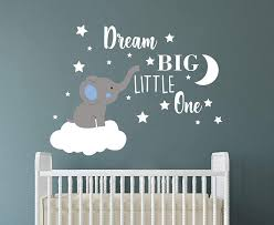 baby room wall decals singapore canada