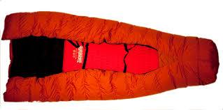 Arc Alpinist Quilt / sleeping bag : Trekking Blog for ultralight ... & Arc Alpinist 2 300x148 Arc Alpinist Quilt / sleeping bag Adamdwight.com