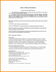 Sample Reference Letter For Employment Example Templates